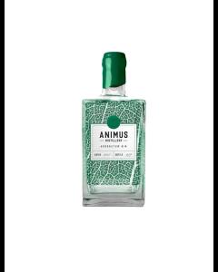 Animus Distillery Arboretum Gin 100ml