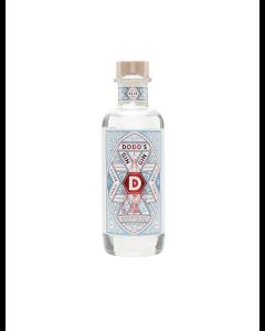 Dodds London Dry Gin 200ml