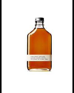 Kings County Straight Bourbon 200ml