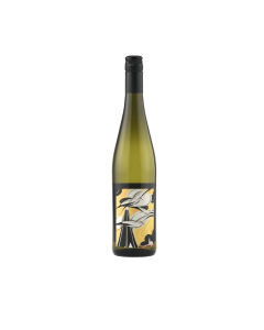 Reed White Heart Riesling 2021