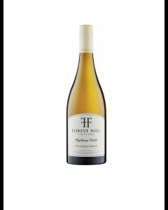 Forest Hill Highbury Fields Chardonnay 2020