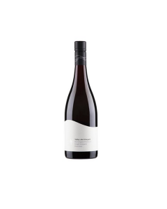 Yabby Lake Single Vineyard Pinot Noir 2019 375ml