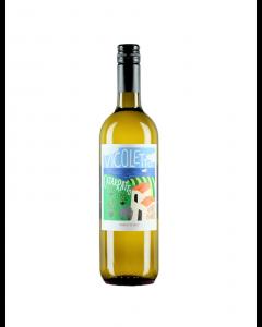 Vicoletto Scicilia Catarratto Bianco 2020