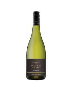 De Bortoli Tumbarumba Chardonnay 2019