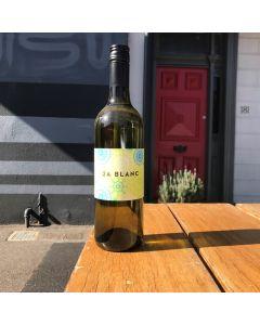 2A Sauvignon Blanc 2017
