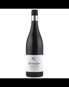 Stoney Rise Pinot Noir 2020