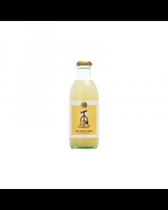 Strangelove Bitter Lemon 180ml