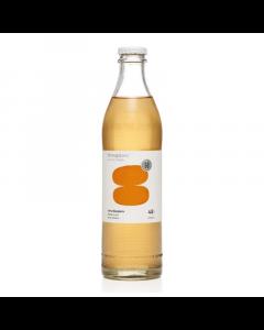 Strangelove Very Mandarin Soda 300ml