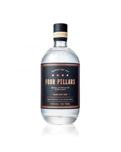 Four Pillars Rare Dry Gin (700ml)
