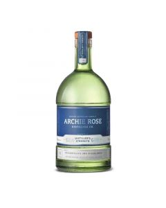 Archie Rose Distillers Strength Dry Gin 700ml