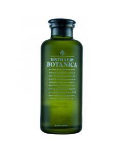 Distillery Botanica Garden Grown Gin (700ml)