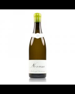 Novum Chardonnay 2019