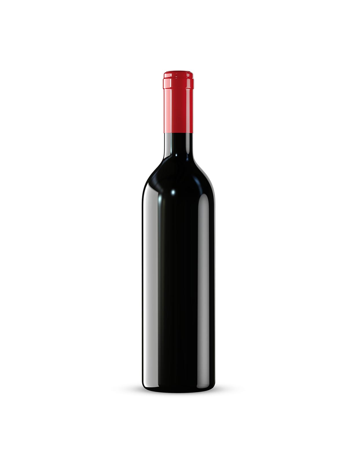 Ata Rangi Crimson Pinot Noir 2019 375ml