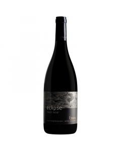 Luna Martinborough Eclipse Pinot Noir 2018