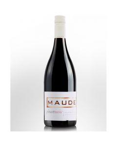 Maude Central Otago Pinot Noir 2019