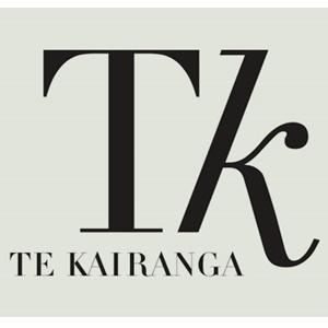 Te Kairanga John Martin Pinot Noir 2013