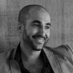 Raul Moreno-Yague
